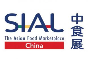 Sial Shanghaï - Sèvre & Belle