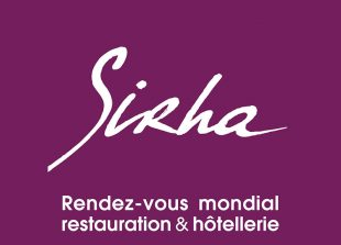 Sirha Lyon - Sèvre & Belle