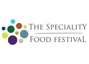 The Speciality Food Festival - Sèvre & Belle