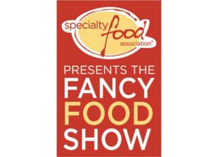 Winter-Fancy-Food-Show