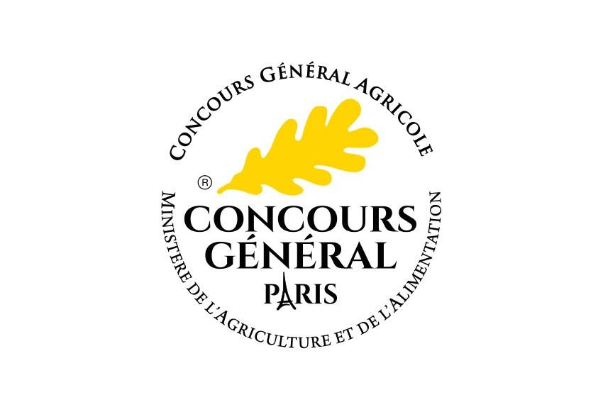 Medailles-produits-CLS_Concours-general-agricole-2019-Sevre-Belle