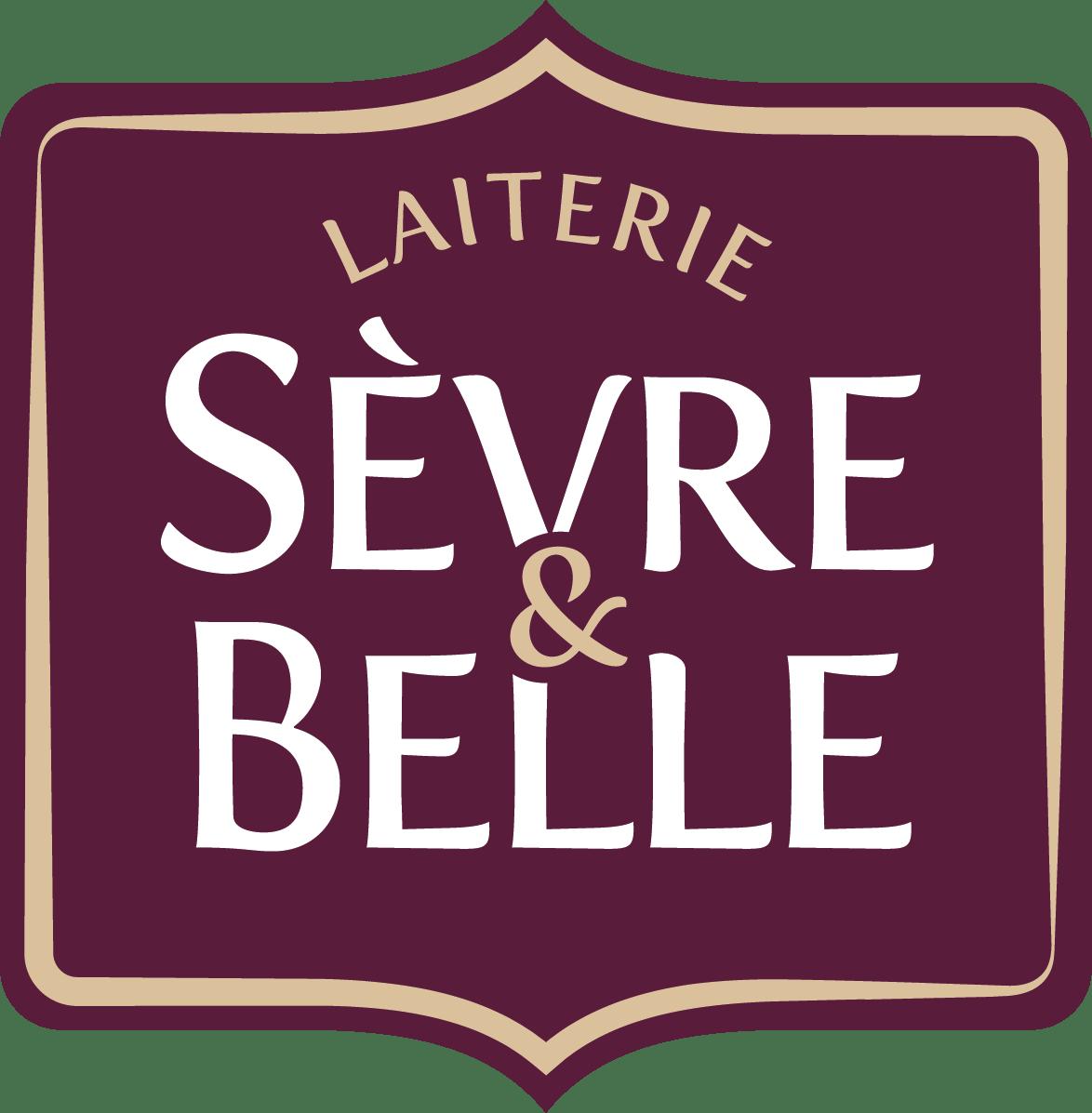 Fromages de chèvre et beurre de barratte en ligne Sèvre&Belle